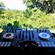 DJ Tomas & Skeg - Por Culo mix image