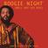 Boogie Night (CPH) (Will Not Die Mix) 02.02.2018 image