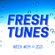 Fresh Tunes — Week 04 > 2021 image