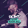 SKINT - Main Room Mix [Recorded by Chris Shaw] image