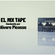 """El Mix Tape"" de Rock en tu Idiota   Episodio 3 image"