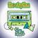 the90sradio.com - The Rhythm #63 image