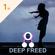 Deep Freed image