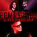 DJSNANE,YellowClaw,Gammer,Jauz,BarongFamily,ETC..BPM150-160 Hard Music Mix image