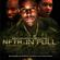 NFTR  - Hip Hop mix [8.05.17] image