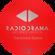 Radio Drama 29   Electronica image
