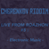 Live From Roazhon #5 : Electronic Music image