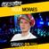 Set DJ Rique Moraes - Pista Principal - Ursound - 09Abril2016 image