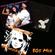 80's Mix image