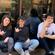 Spiritual Sauna w/ Sonia Garcia, Miss Jay, Nahshi, Rapala700 e Virginia WWW 23 - 05 -2019 image