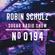 Robin Schulz | Sugar Radio 194 image