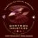 Dyatron Industries Radio Transmissions image