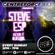 ESP Kicking it oldskool Show - 883.centreforce DAB+ Radio - 17 - 10 - 2021 .mp3 image