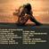 dj dervel - midnight mixtape vol. 64 image