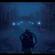 Darker times (deep techno mix) image