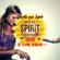 """Om Science: """"We Are The Mandala"""" - Byron Spirit Festival Promo Yoga Mix  image"""