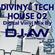 Divinyl Tech House 02 image