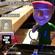 DJ GRAZZHOPPA presents HOP2THIS #020 image