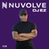 DJ EZ presents NUVOLVE radio 038 image