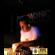 Premonition Warm Up Mix (Candy Store Era) image
