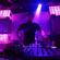 Eric Sneo live @ 7 Jahre Affenkäfig 02.12.2017 image