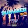 Summer 2021 (Volume 2) image