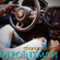 CHANGIN' GEARS (freestyle) - 29 MAY 2019 image
