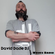 DAVID DADE Dj for Waves Radio #50 image