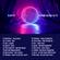 dj dervel - midnight mixtape vol. 63 image