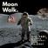 @DJOneF Moon Walk [Club R&B/HipHop] image
