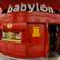 DJ Skeith - Bliss in Babylon image