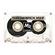 @DJMATTRICHARDS - THROWBACK MX2 image