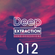 Deep Extraction 12 (Sunrise Sessions) image