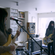 Brownswood Basement: Gilles Peterson with Khruangbin // 07-05-18 image