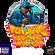 DJ EMSKEE PEN JOINTS SHOW #228 ON BUSHWICK RADIO (UNDERGROUND/INDEPENDENT HIP HOP) - 9/3/21 image