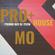 7EVEN-PROMO HOUSE & SOUL 2021 image