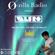 O-Zilla Radio - Valero (Guest Mix) - May 29 2021 image