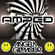 Hard House Mix by Angela Gilmour Recorded Live on Amped NZ 4 December 2020 image
