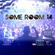 GABRIEL ESTAY @ SOME ROOM #14 ( Onaciu ) Hybrid Set   AFRO TECH HOUSE   08-06-2019 image
