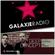 B&S Concept / Deep Concept On GalaxieRadio (14/09/2021) image