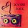 Lovers Rock - Reggae Love Songs image