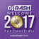 DJ Bash - Welcome 2017 Pop Dance Mix image