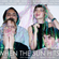 When The Sun Hits #154 on DKFM image