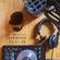 DJ John Michael - COVIDISCO (03-31-20) image