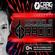 Craig Connelly – Decibels Radio 024 image