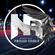 Nelver - Proud Eagle Radio Show #311 (13-05-2020) image