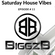 Saturday House Vibes Episode #11 (90's/00's Dance/Club House Mix) image