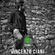 Giama Podcast 21.03.2020 - Vincenzo Ciani image