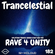 Trancelestial 182 (Guest Mix for RAVE 4 UNITY) image