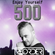 Enjoy Yourself 500 (ReOrder Guestmix) image